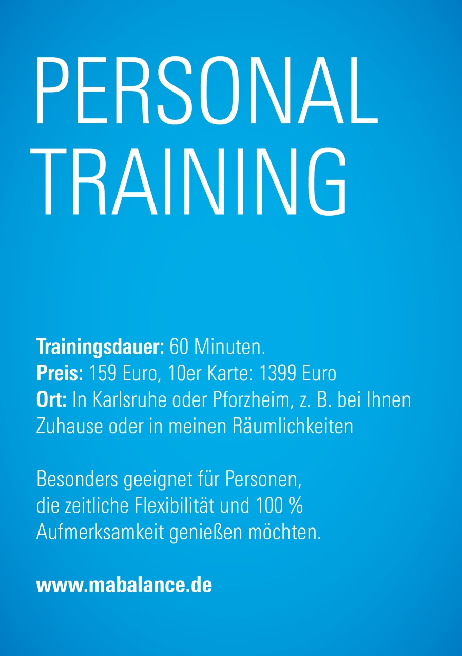 personal_training_1