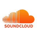 soundcloud_socialnetwork_20011